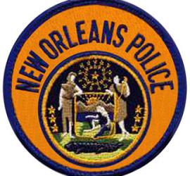 new_orleans_la_police